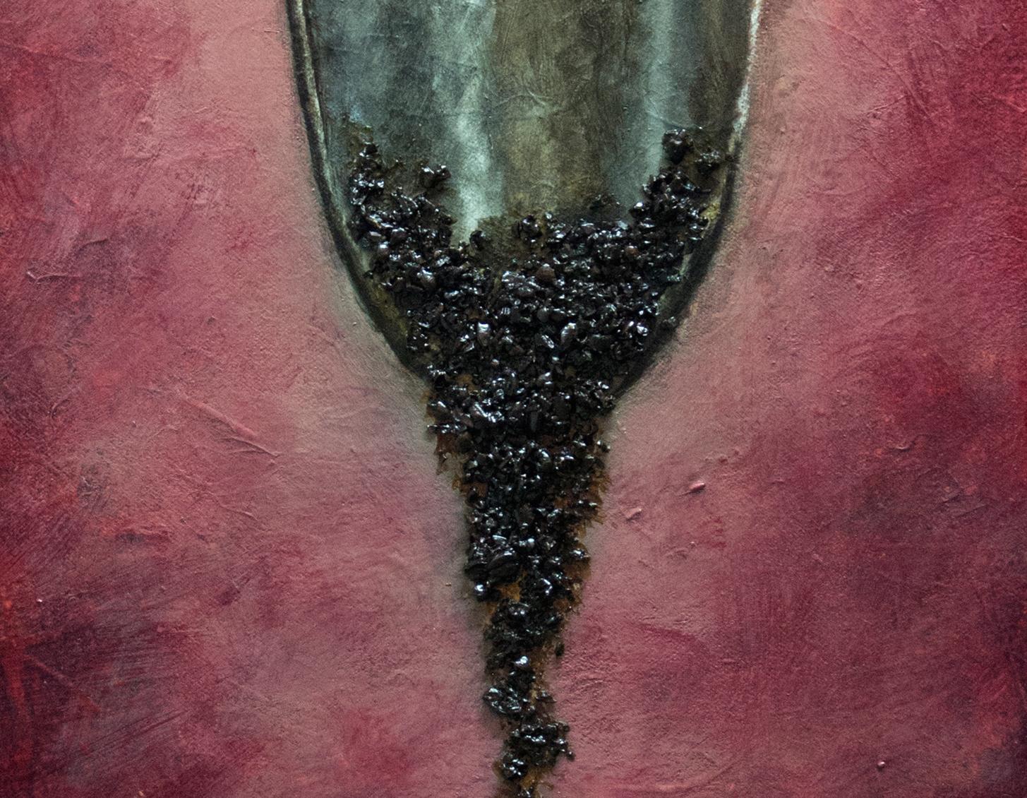 Scoop (Detail)